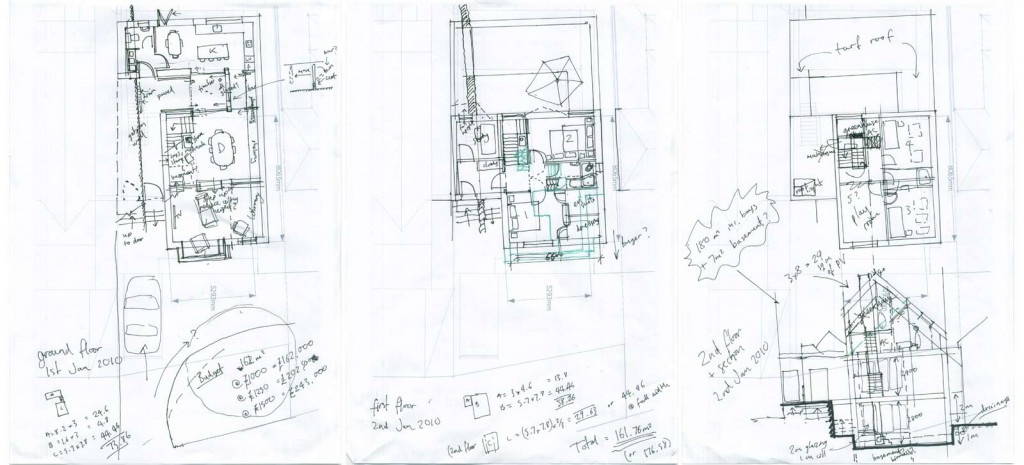 courtyard-plans