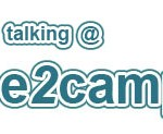 be2camp