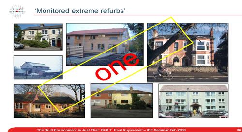 ecobuild image 2